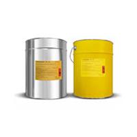 Гипердесмо ПБ-2К ® (Hyperdesmo PB-2K ®)
