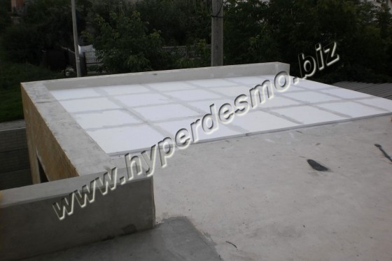 thermal_insulation_and_waterproofing_1
