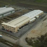 Професиональное решение проблем гидроизоляции от Alchimica