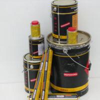 Гипердесмо А-510 ® (Hyperdesmo A-510 ®)