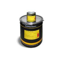 Гипердесмо ПБ-1К ® (Hyperdesmo PB-1K ®)