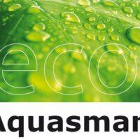 Гидроизоляционный материал Aquasmart
