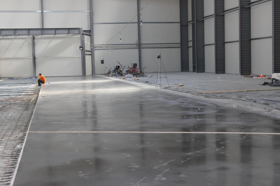 Наливной пол топпинг полимерный наливной пол в гараже своими руками