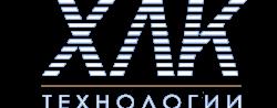 лого Хлк